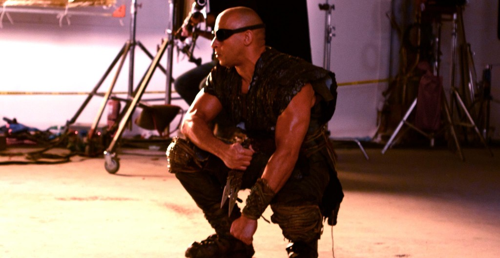 riddick-vin-diesel-movie-image-set-photo-01