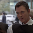 agent-gardiner-nicholas-lea - continuum