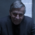 old-alec-sadler - William B. Davis - continuum