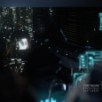 2077-helicopter-continuum