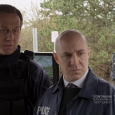 inspector-dillon-and-swat-continuum