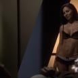 eureka-salli-richardson-in-lingerie-as-doctor-blake