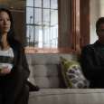 lucy-liu-as-joan-watson-and-jonny-lee-miller-as-sherlock-elementary