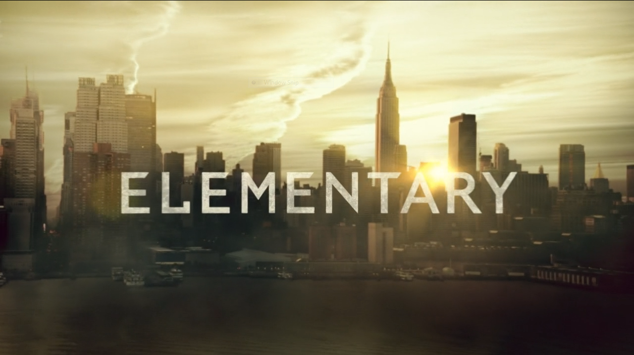 elementary-starring-jonny-lee-miller-and-lucy-liu
