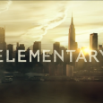 elementary-starring-jonny-lee-miller-and-lucy-liu