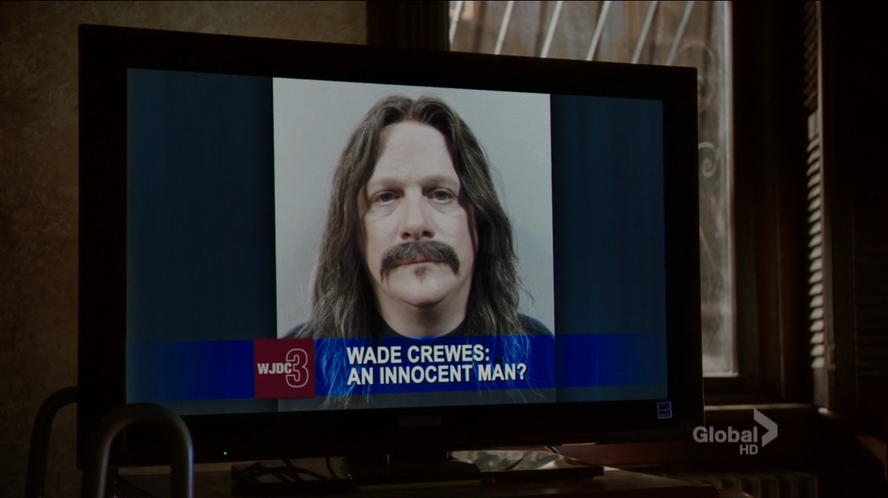 wade-crewes-the-man-who-at-least-grooms-himself-to-look-like-a-murdered-elementary