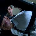 observer-being-tortured  in Fringe - An Origin Story