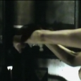 katee-sackhoff-side-boob-topless-in-riddick