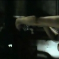 katee-sackhoff-topless-in-riddick