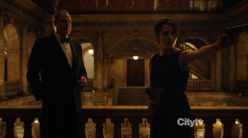 agent-samantha-shaw-shoots-wilson-person-of-interest-relevance