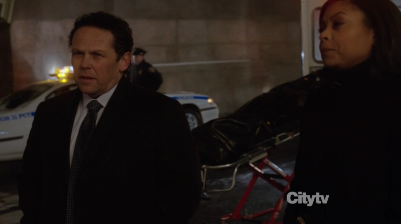 carter-and-fusco-person-of-interest
