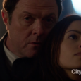 hersh-boris-mcgiver-ambushes-shaw-sarah-shahi-person-of-interest