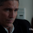 mr-reese-jim-caviezel-removing-the-needle-person-of-interest