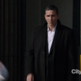 mr-reese-jim-caviezel-tracking-shaw-person-of-interest-relevance