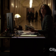 root-amy-acker-listening-in-on-special-council-person-of-interest