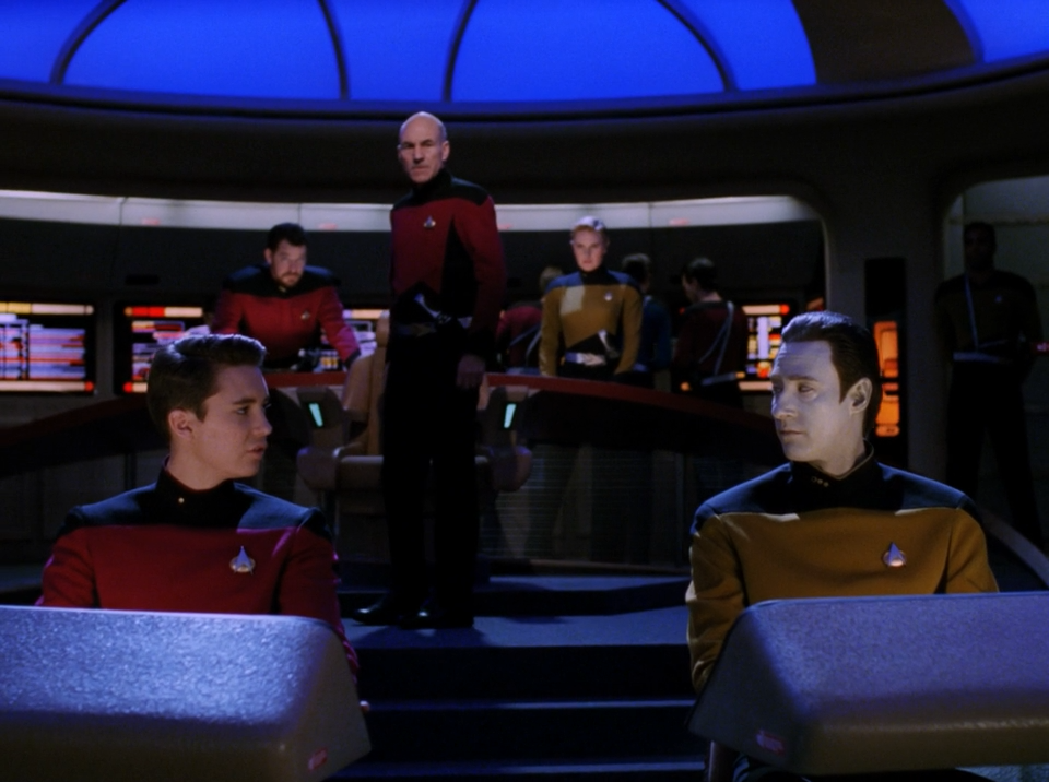 bridge-crew-of-alternate-enterprise-d-yesterdays-enterprise-star-trek-the-next-generation