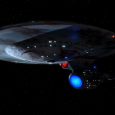 the-enterprise-c-yesterdays-enterprise-star-trek-the-next-generation