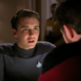 will-wheaton-as-ensign-crusher-sins-of-the-father-star-trek-the-next-generation