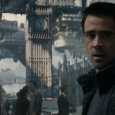 colin-farrell-as-quaid-next-to-big-ben-total-recall