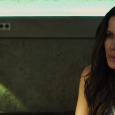 lori-kate-beckinsale-total-recall