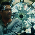 quaid-getting-a-memory-implant-colin-farrell-total-recall