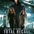total-recall-blu-ray
