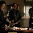 general-monroe-david-lyons-with-major-neville-giancarlo-esposito-revolution-sex-and-drugs