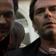 mile-matheson-billy-burke-and-drexel-todd-stashwick-revolution-sex-and-drugs