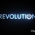 revolution-logo-bad-robot-scifi-series-starring-billy-burke-tracy-spiridakos-and-elizabeth-mitchell