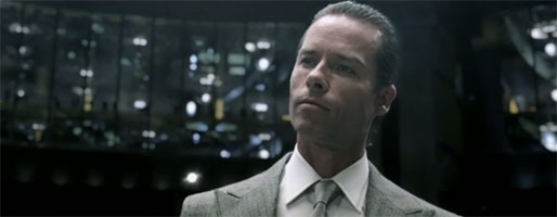 Guy-Pearce-as-Peter-Weyland-Prometheus-slice