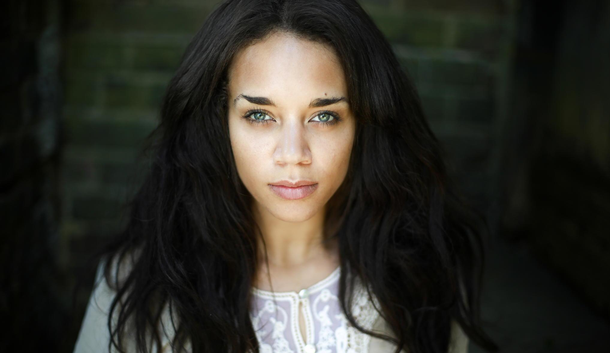 Hannah-John-Kamen-in-Killjoys