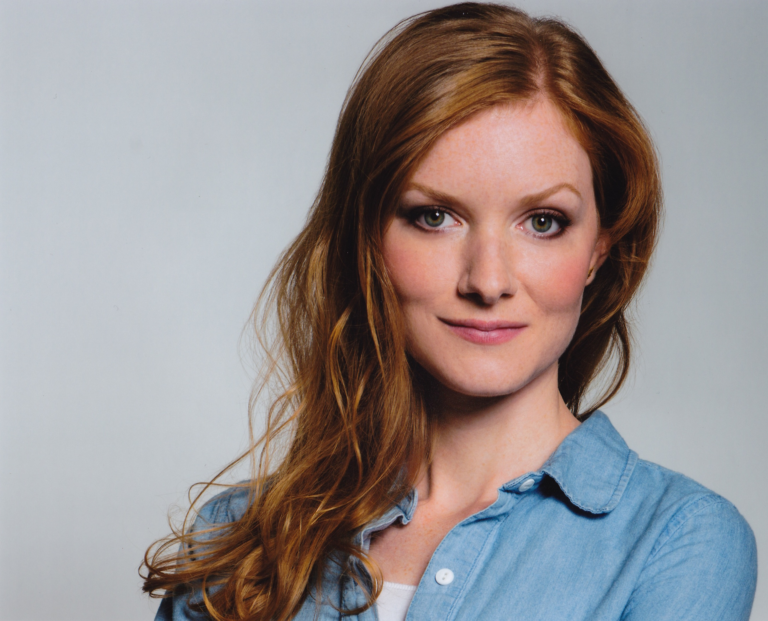 Wrenn-Schmidt-in-Person-Of-Interest