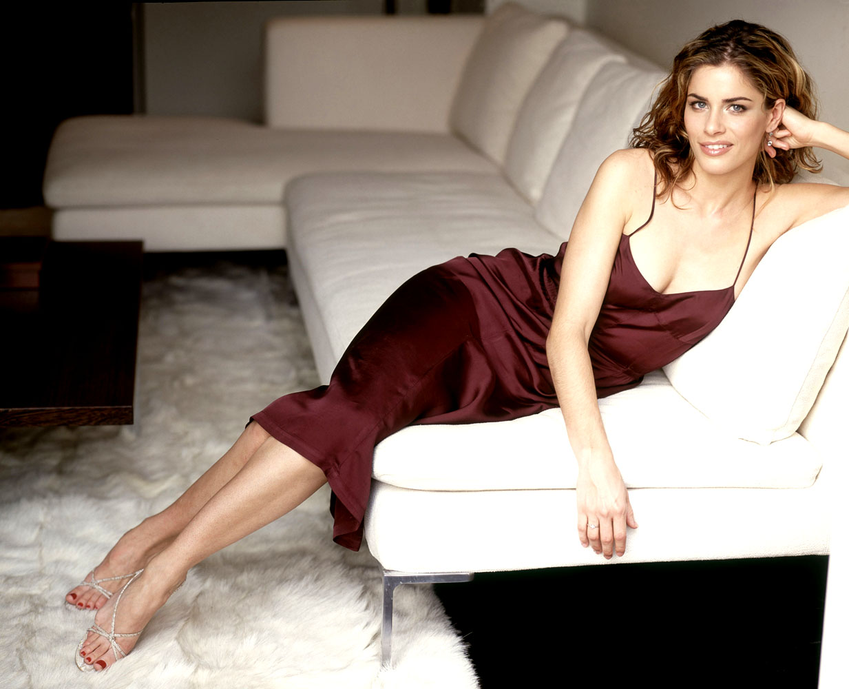 amanda-peet-x-files-i-want-to-believe