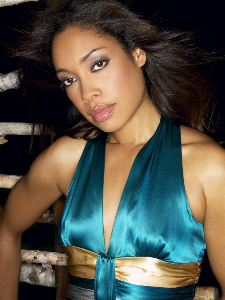 gina-torres-firefly