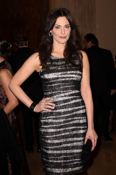 michelle-forbes-star-trek-the-next-generation-battlestar ...