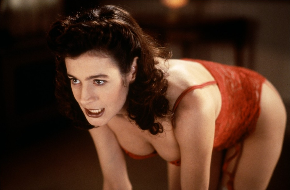 sean-young-blade-runner
