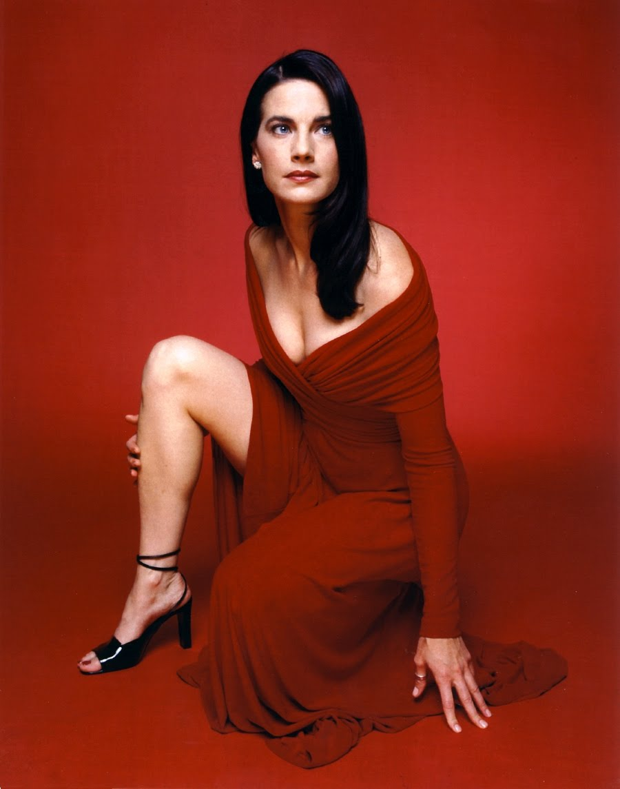 terry-farrell-star-trek-deep-space-9