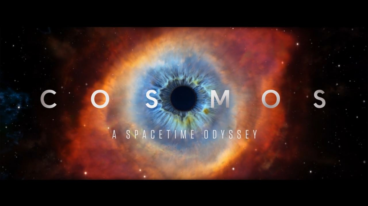 Cosmos A SpaceTime Odyssey with Neil deGrasse Tyson. Michio Kaku to host Cosmos season 2