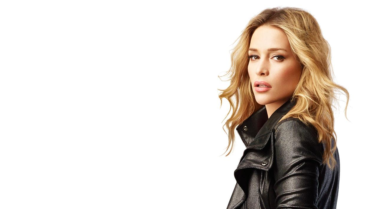 Covert Affairs Season 5 Preview Piper Perabo hot www.scifiempire.net