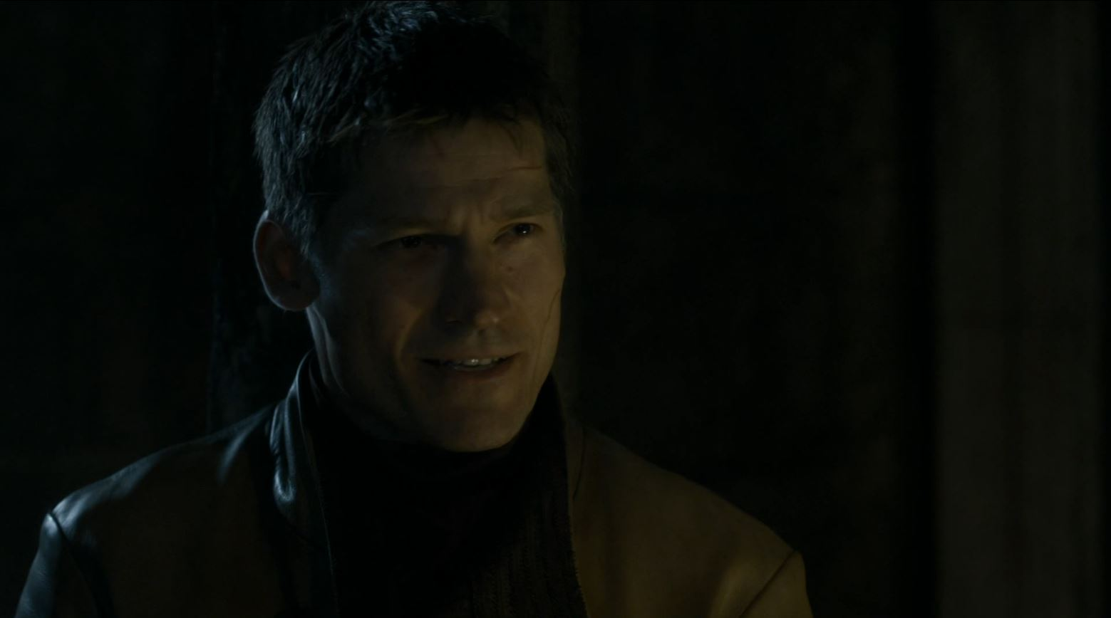 Game of Thrones 'The Mountain and The Viper' Review http://scifiempire.net Game Of Thrones - Jaime Lannister