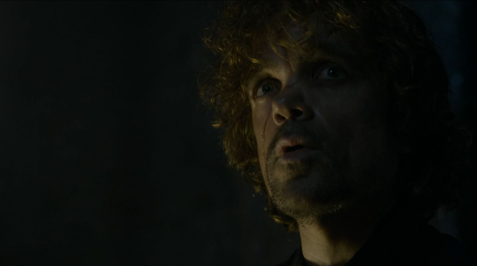 Game of Thrones 'The Mountain and The Viper' Review http://scifiempire.net Game Of Thrones - Tyrion (Peter Dinklage) talks about Orson Lannister