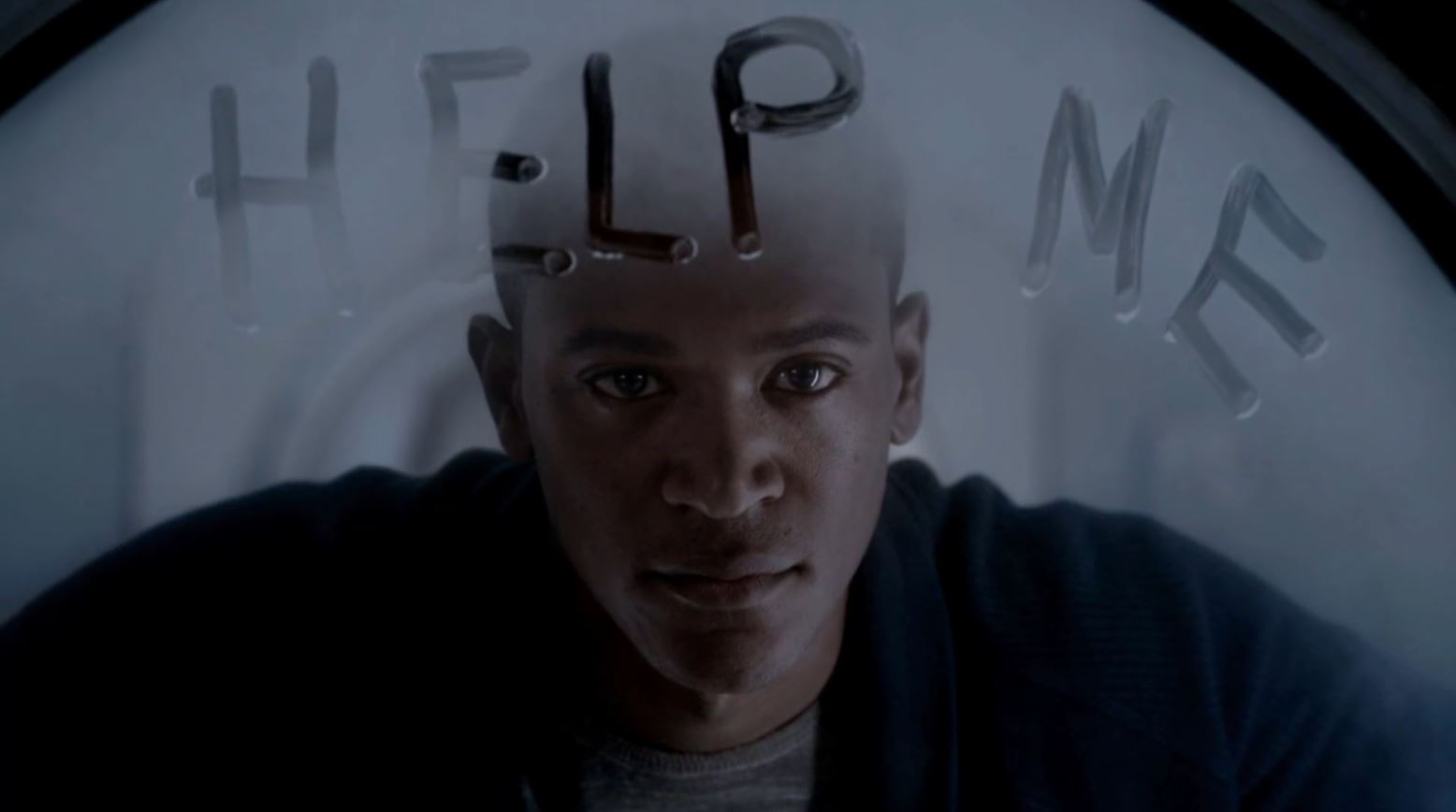 Extant Premiere 'Re-Entry' Review! Marcus writes help me