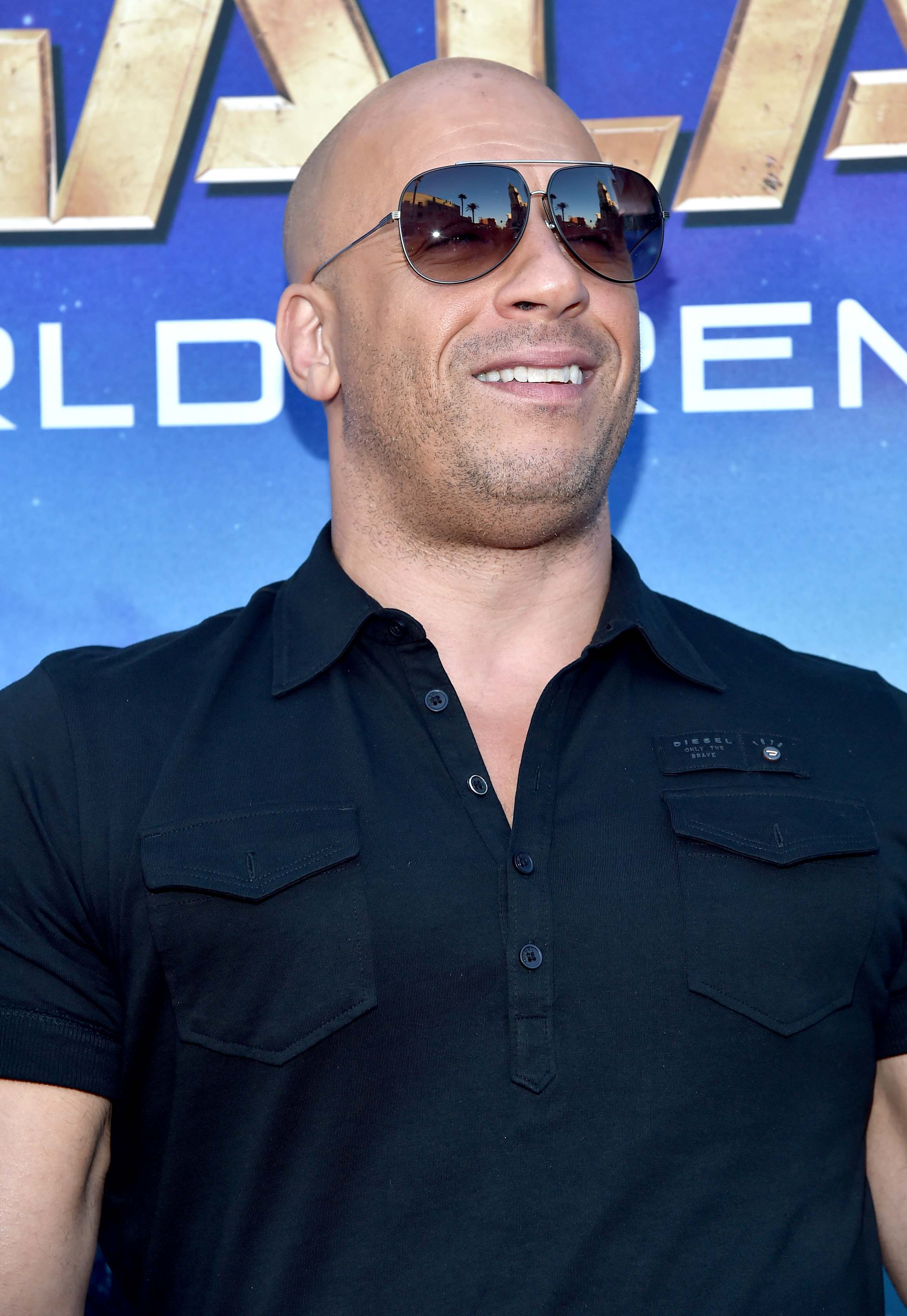 Vin-Diesel-at-Guardians-of-the-Galaxy-premiere-www.scifiempire.net