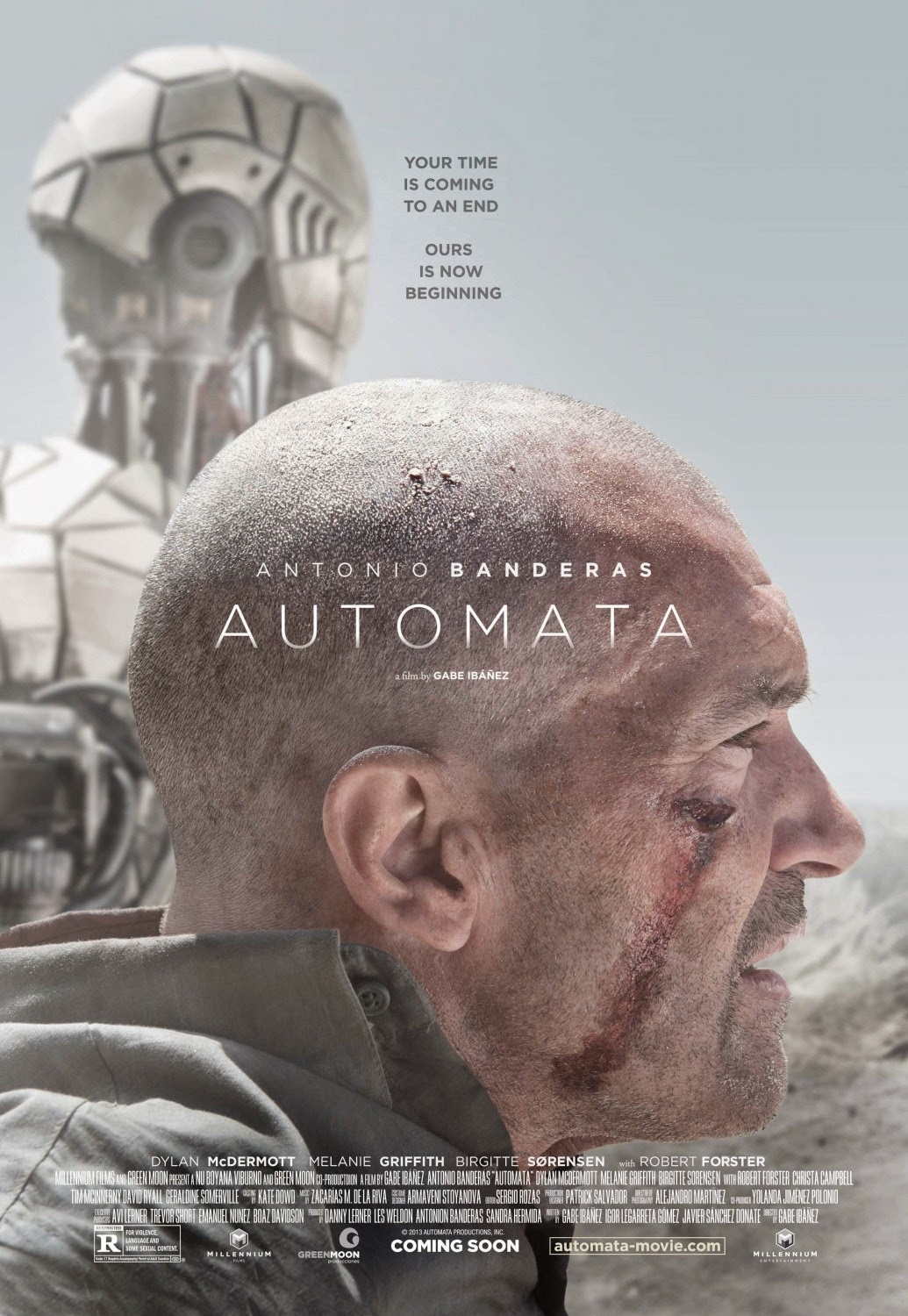 http://scifiempire.net/wordpress/wp-content/uploads/2014/08/Aut%C3%B3mata-preview-movie-poster-starring-Antonio-Banderas.jpg