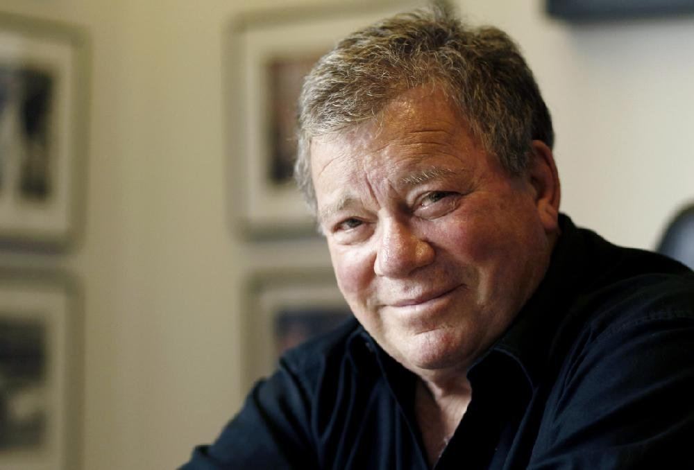 William Shatner joins Haven