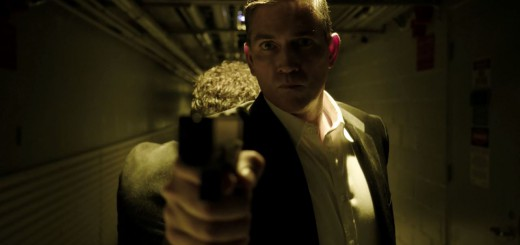 Person Of Interest Season 5 cancelled