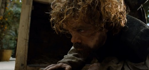 Game Of Thrones Season 5 Preview. Peter Dinklage as Tyrion Lannister