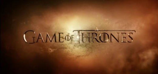 Game of Thrones Season 5 Trailer 2.