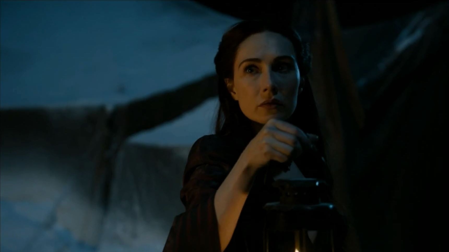 Game of Thrones Season 5 Trailer 2