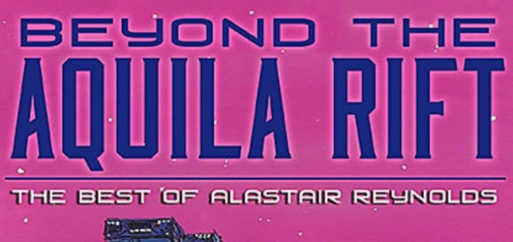 Beyond the Aquila Rift